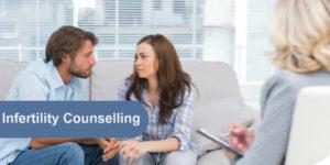 Infertility Counselling