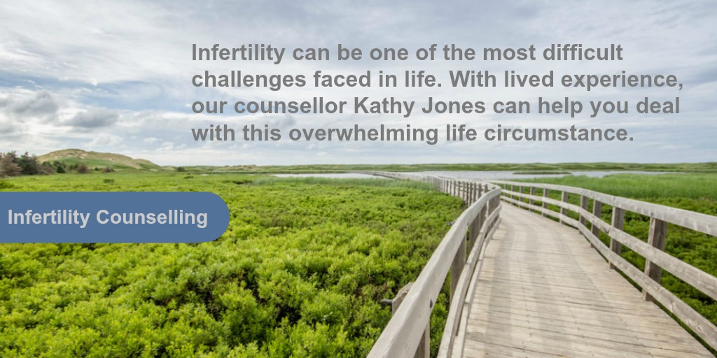 Infertility Counselling